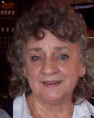 Whelan Funeral Home - Information
